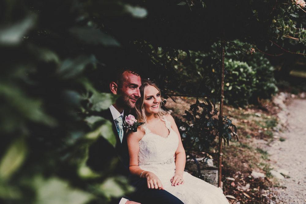 Anglesey-festival-wedding-photography-carreglwyd (6).jpg