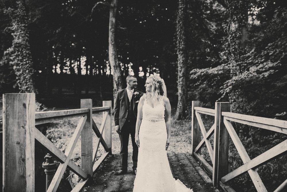 Anglesey-festival-wedding-photography-carreglwyd (9).jpg