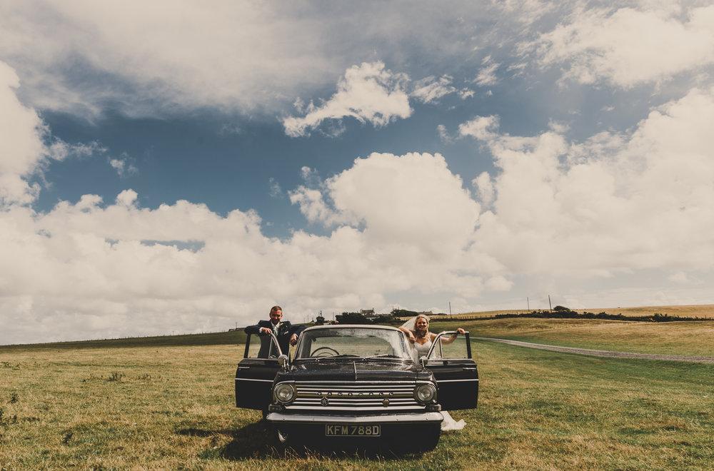 Anglesey-festival-wedding-photography-carreglwyd (10).jpg
