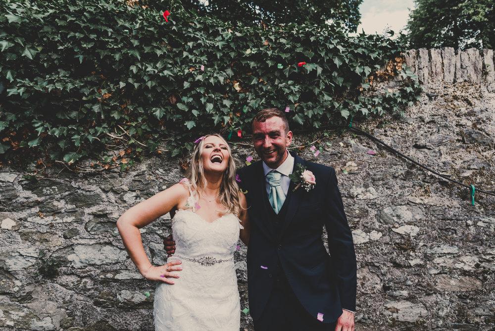 Anglesey-festival-wedding-photography-carreglwyd (14).jpg