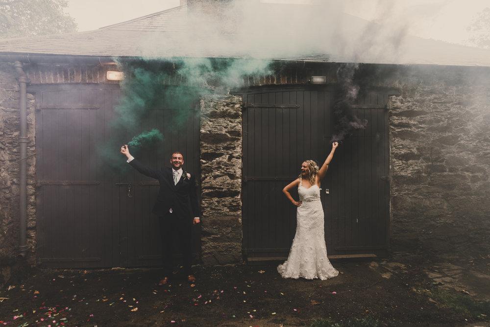 Anglesey-festival-wedding-photography-carreglwyd (15).jpg