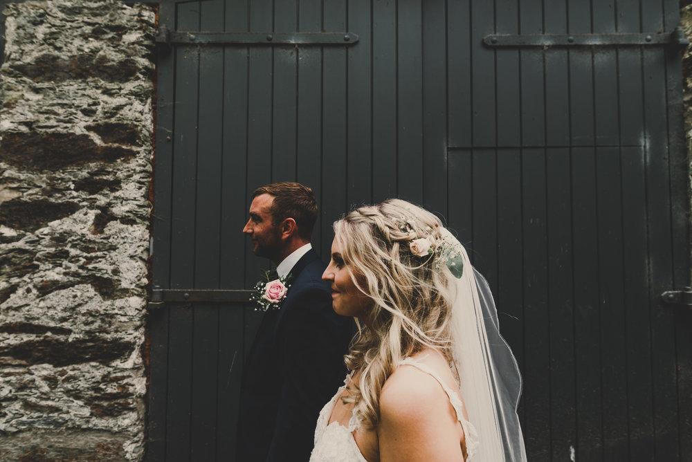 Anglesey-festival-wedding-photography-carreglwyd (17).jpg