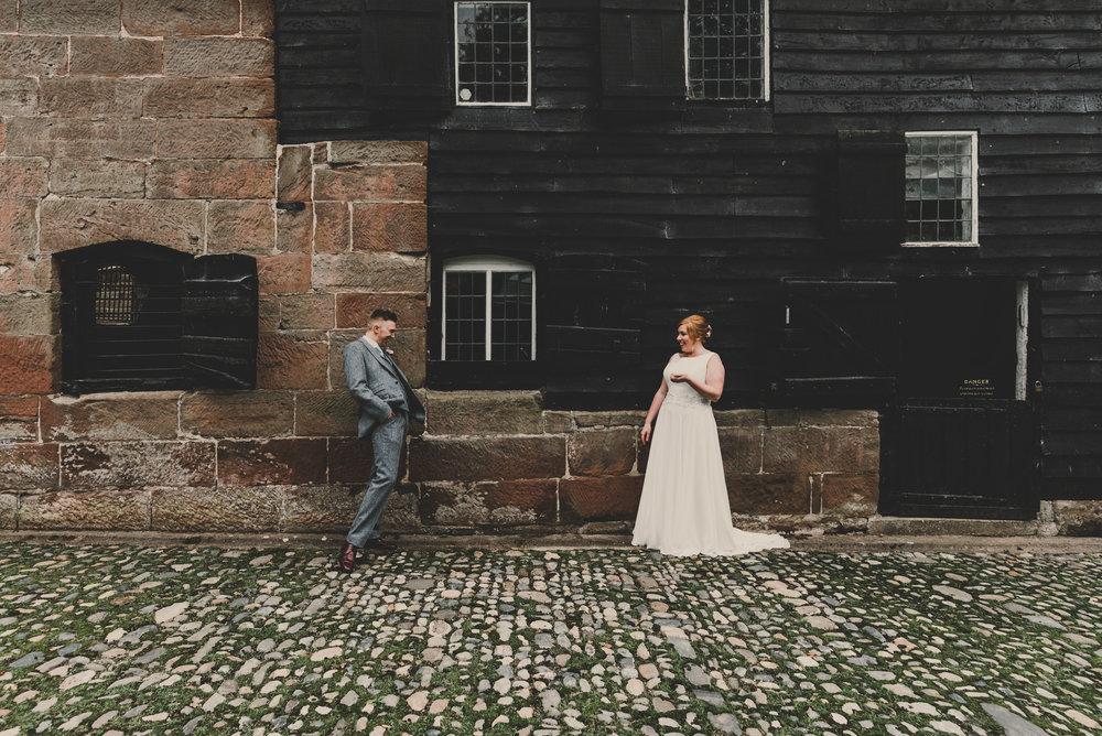 cheshire-alternative-wedding-photography-in-anglesey (6).jpg