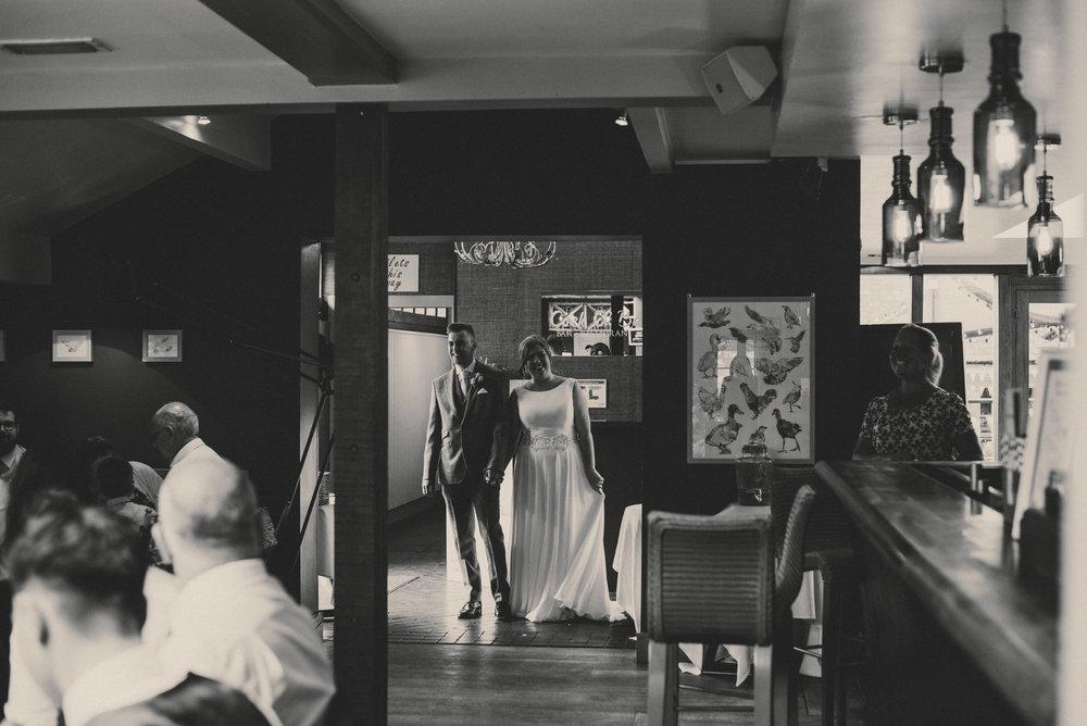cheshire-alternative-wedding-photography-in-anglesey (8).jpg