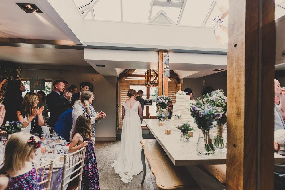 cheshire-alternative-wedding-photography-in-anglesey (9).jpg