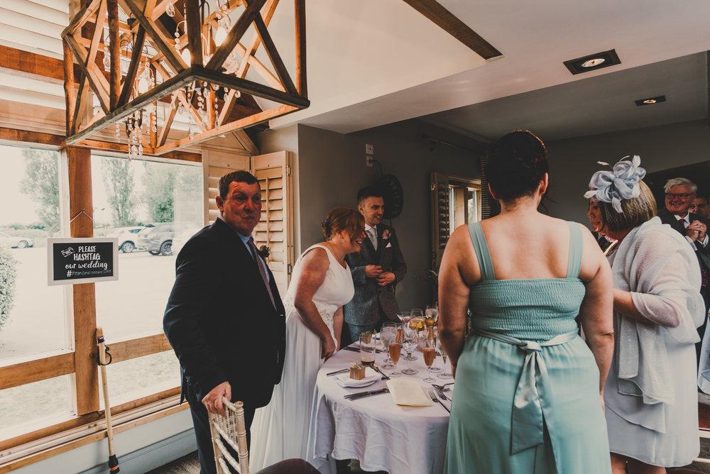 cheshire-alternative-wedding-photography-in-anglesey (10).jpg