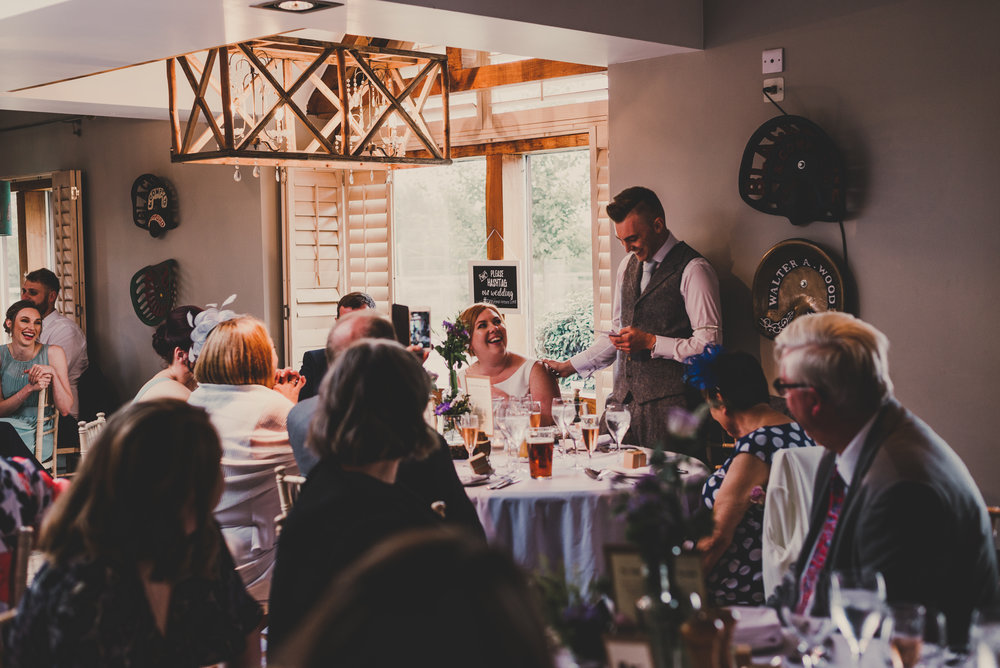 cheshire-alternative-wedding-photography-in-anglesey (11).jpg