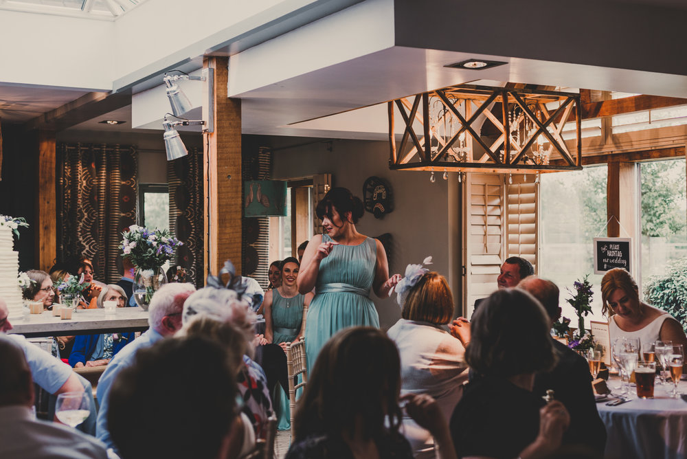 cheshire-alternative-wedding-photography-in-anglesey (12).jpg
