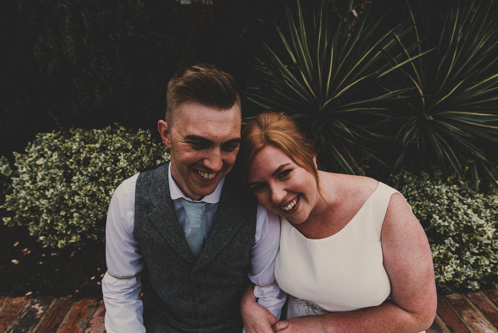 cheshire-alternative-wedding-photography-in-anglesey (17).jpg