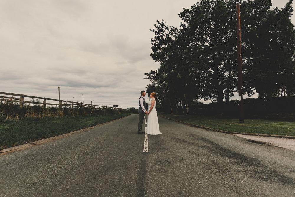 cheshire-alternative-wedding-photography-in-anglesey (16).jpg