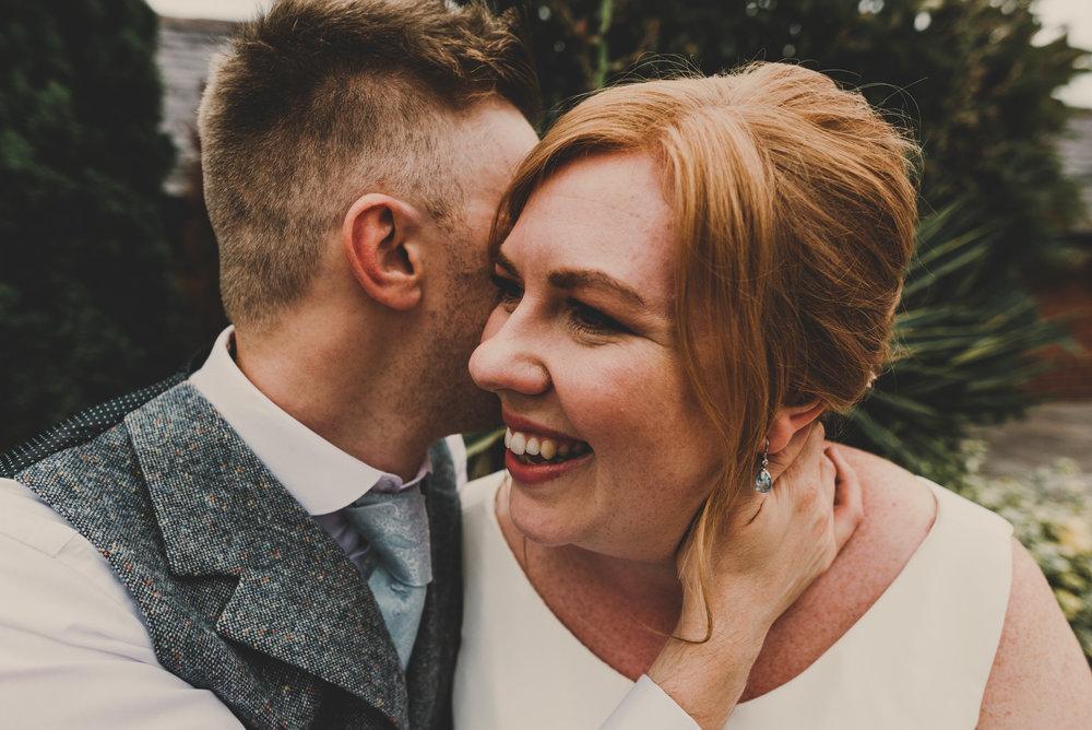 cheshire-alternative-wedding-photography-in-anglesey (18).jpg