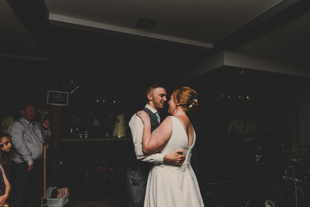 cheshire-alternative-wedding-photography-in-anglesey (20).jpg