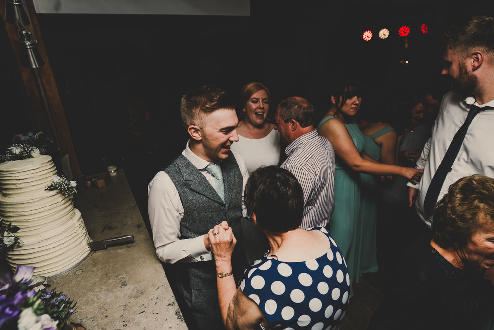 cheshire-alternative-wedding-photography-in-anglesey (23).jpg