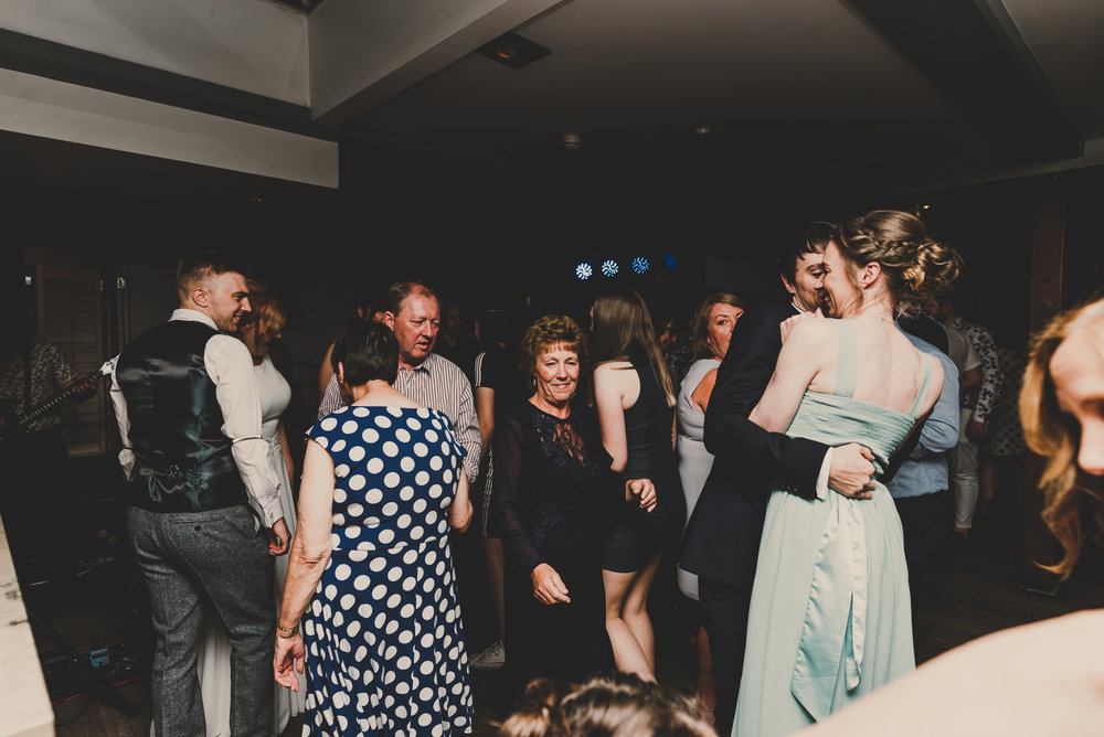 cheshire-alternative-wedding-photography-in-anglesey (25).jpg