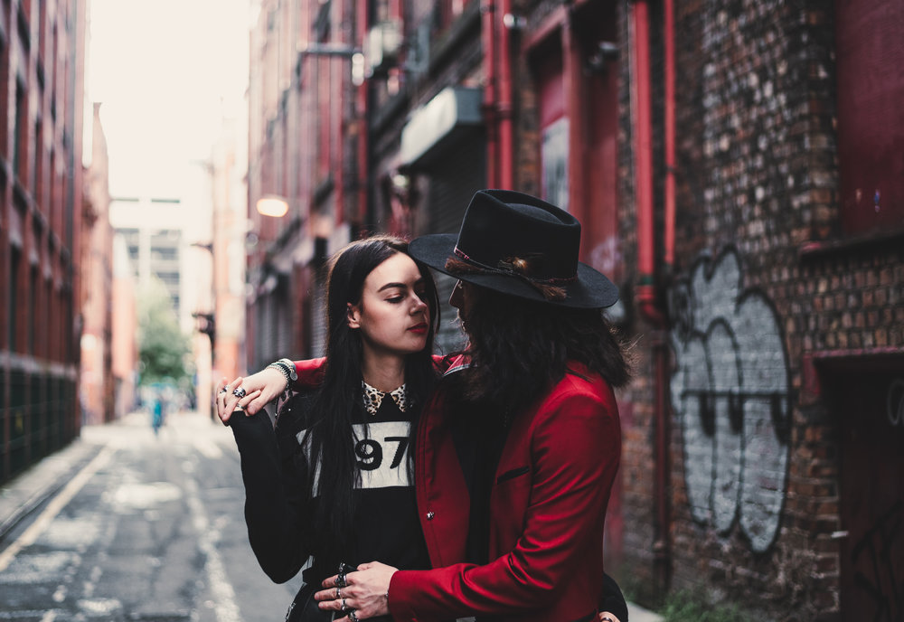 engagement-shoot-manchester-indie-fashion-photography-with-fashion-bloggers (16).jpg