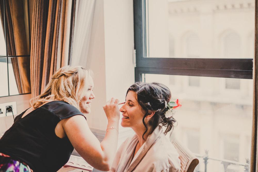australian-elopement-manchester-king-street-townhouse-wedding-photography (1).jpg