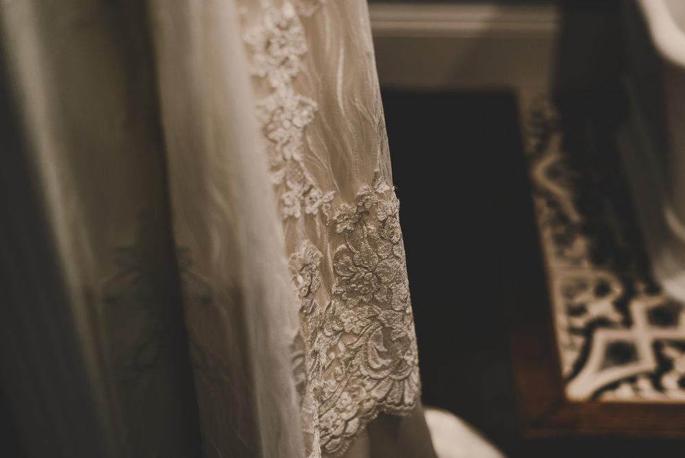 australian-elopement-manchester-king-street-townhouse-wedding-photography (4).jpg