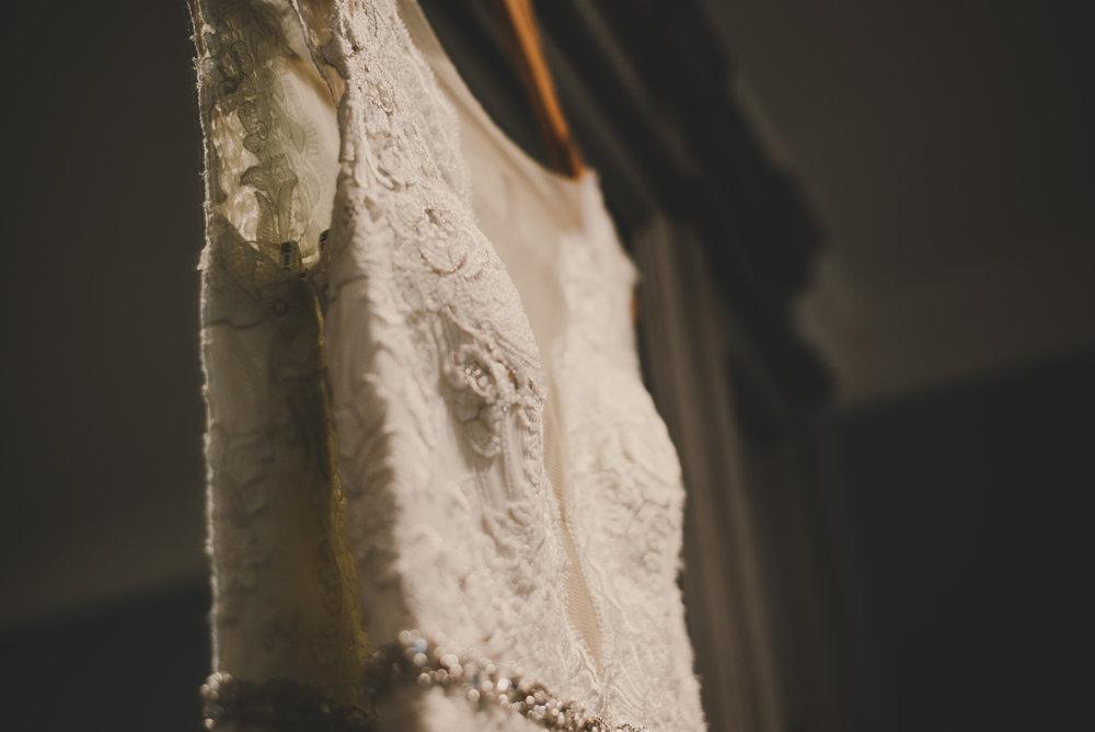 australian-elopement-manchester-king-street-townhouse-wedding-photography (5).jpg