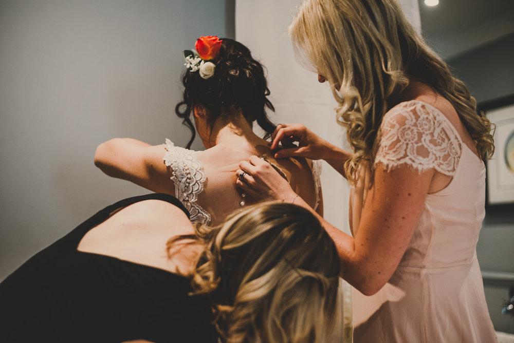 australian-elopement-manchester-king-street-townhouse-wedding-photography (10).jpg