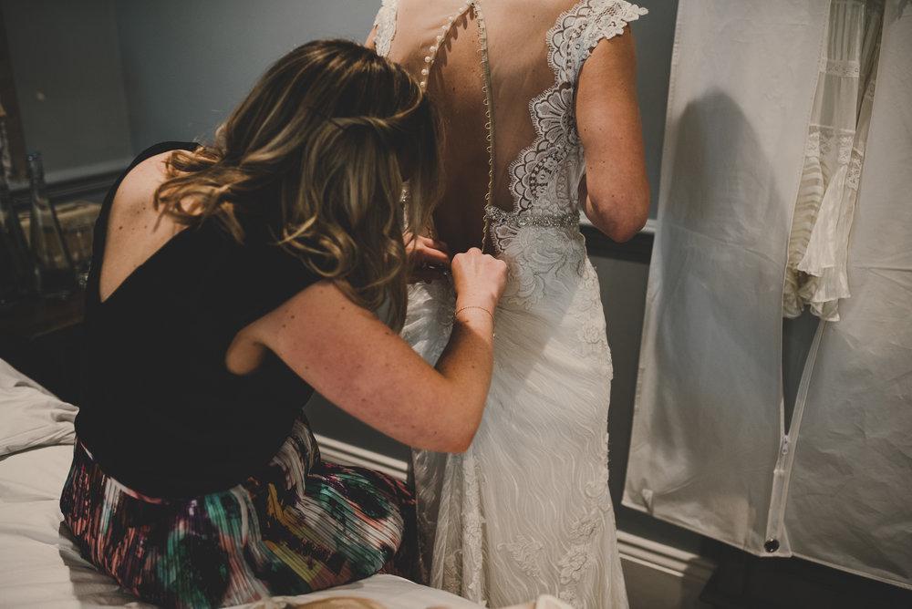 australian-elopement-manchester-king-street-townhouse-wedding-photography (11).jpg