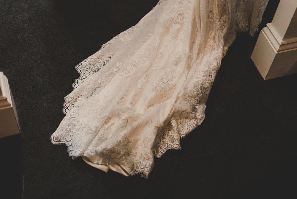 australian-elopement-manchester-king-street-townhouse-wedding-photography (14).jpg