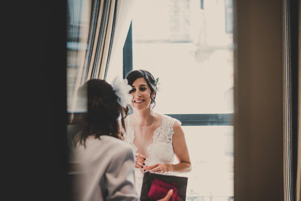 australian-elopement-manchester-king-street-townhouse-wedding-photography (15).jpg