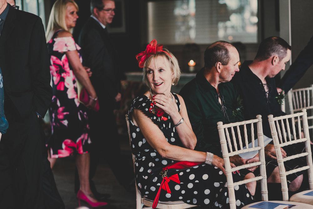 australian-elopement-manchester-king-street-townhouse-wedding-photography (17).jpg