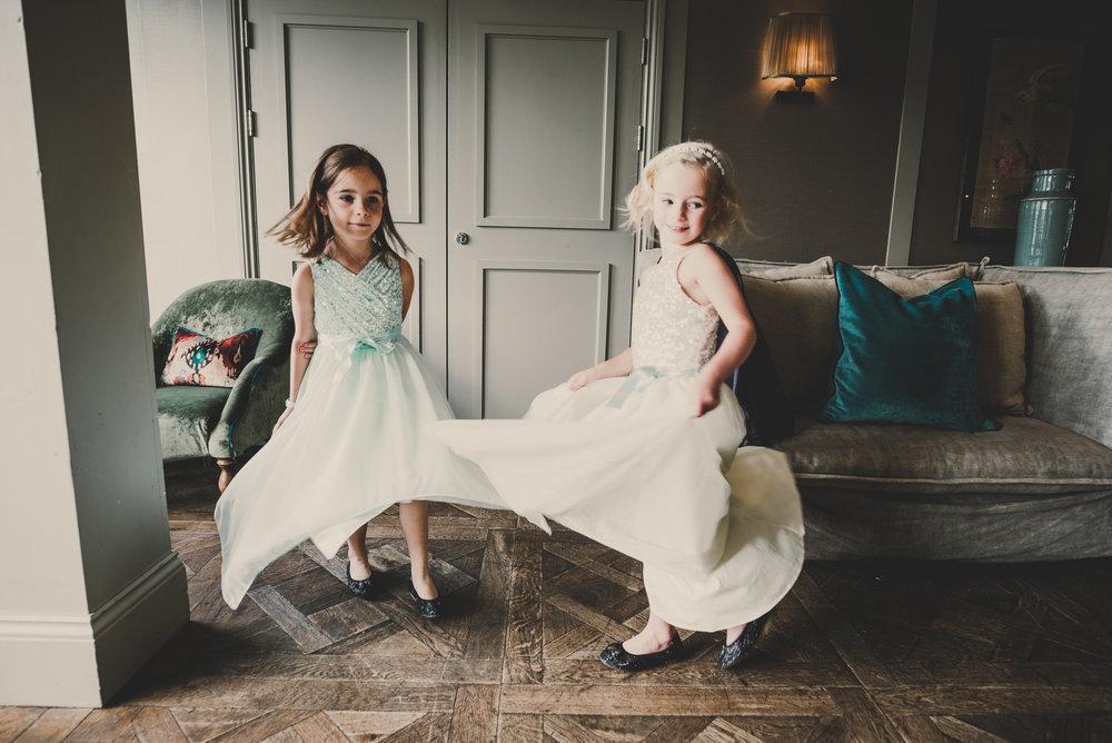 australian-elopement-manchester-king-street-townhouse-wedding-photography (16).jpg