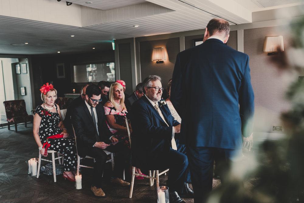 australian-elopement-manchester-king-street-townhouse-wedding-photography (19).jpg