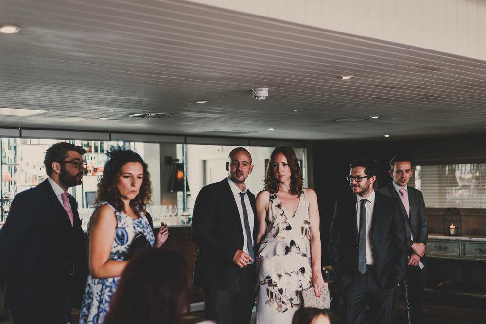 australian-elopement-manchester-king-street-townhouse-wedding-photography (18).jpg