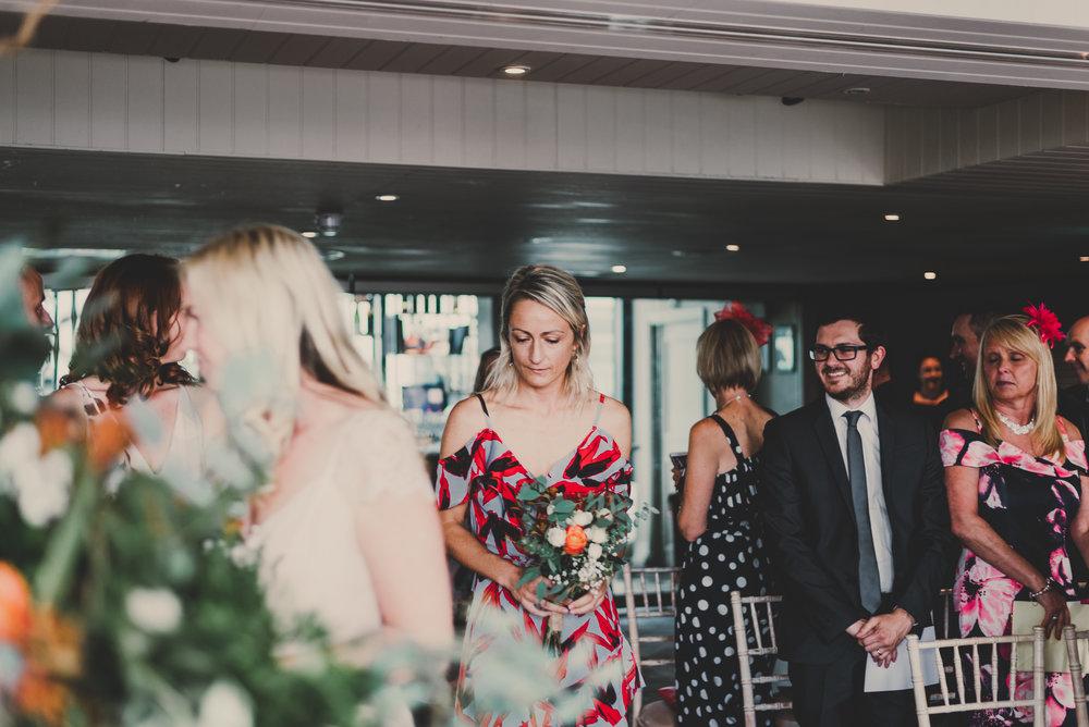 australian-elopement-manchester-king-street-townhouse-wedding-photography (20).jpg