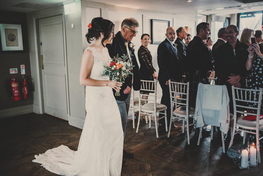 australian-elopement-manchester-king-street-townhouse-wedding-photography (21).jpg