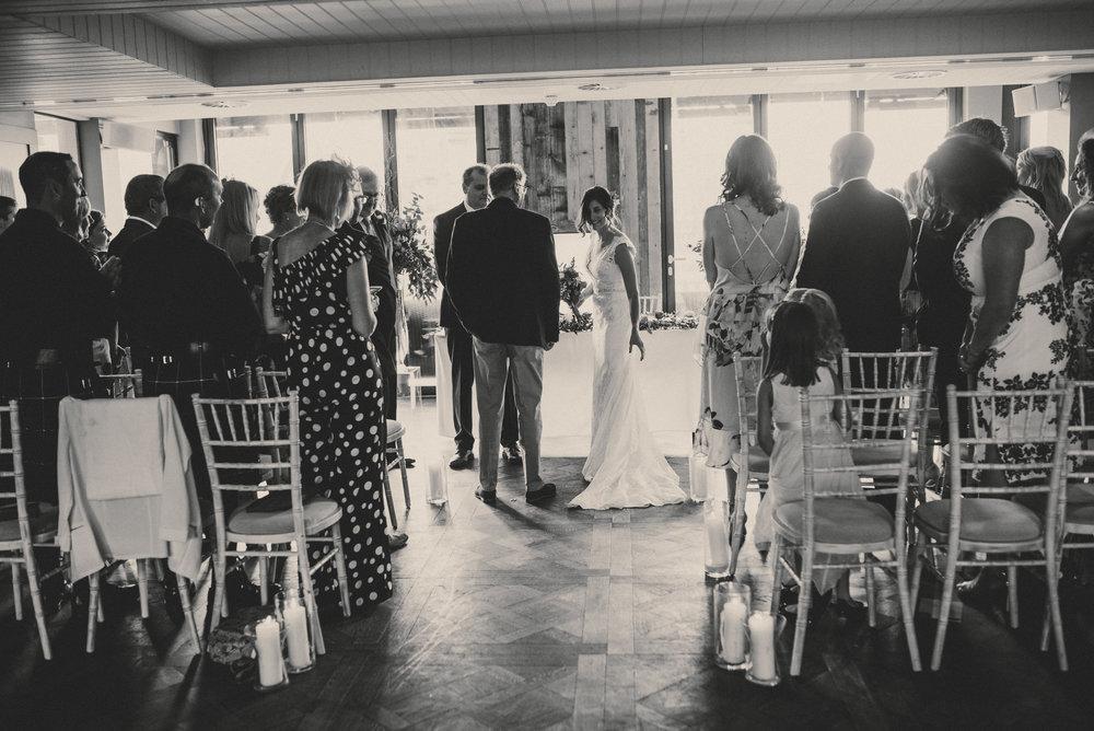 australian-elopement-manchester-king-street-townhouse-wedding-photography (22).jpg
