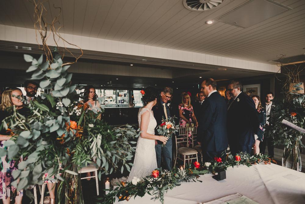 australian-elopement-manchester-king-street-townhouse-wedding-photography (23).jpg
