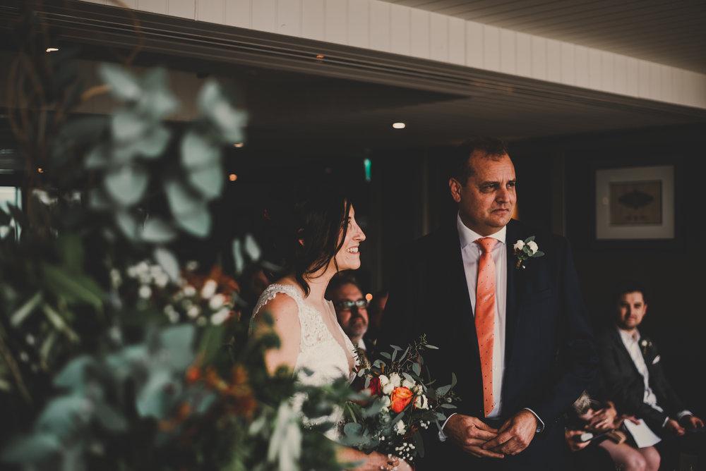 australian-elopement-manchester-king-street-townhouse-wedding-photography (24).jpg