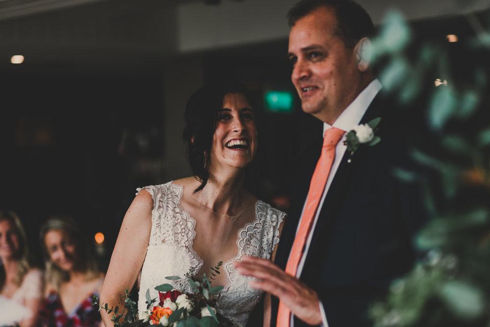 australian-elopement-manchester-king-street-townhouse-wedding-photography (25).jpg