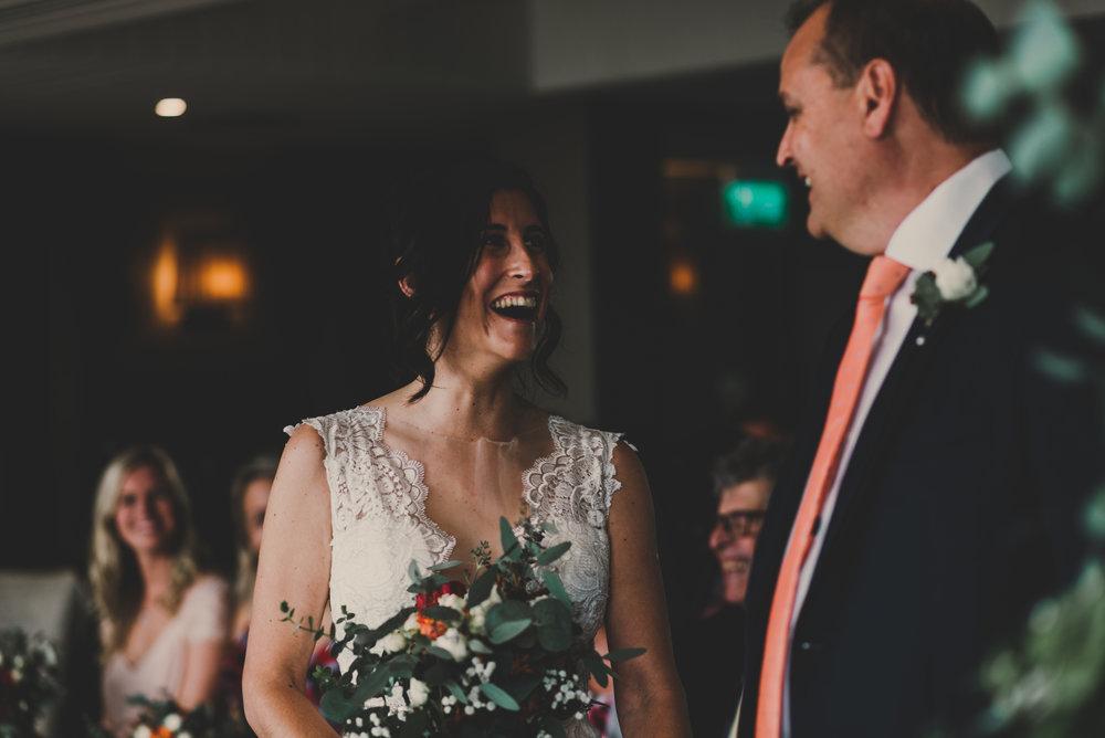australian-elopement-manchester-king-street-townhouse-wedding-photography (26).jpg