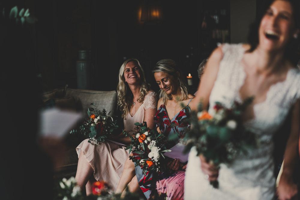 australian-elopement-manchester-king-street-townhouse-wedding-photography (27).jpg