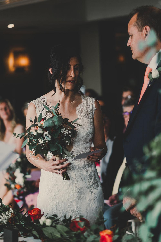 australian-elopement-manchester-king-street-townhouse-wedding-photography (28).jpg