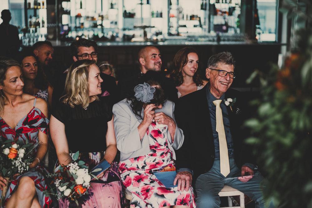 australian-elopement-manchester-king-street-townhouse-wedding-photography (29).jpg