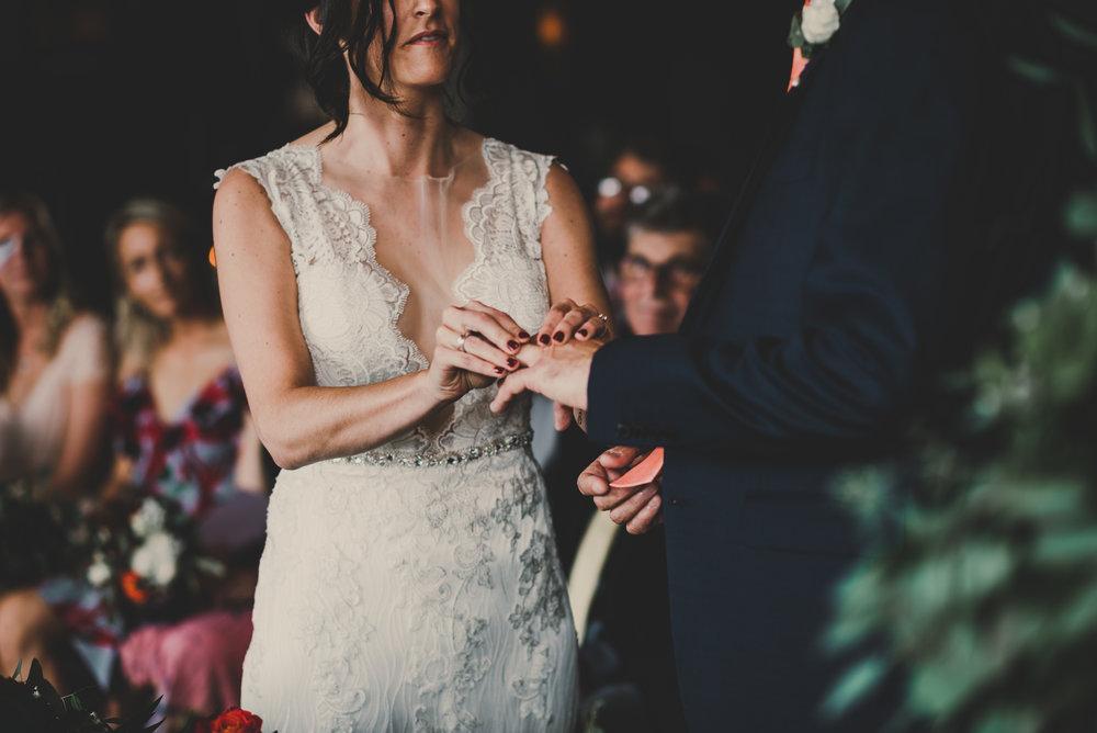 australian-elopement-manchester-king-street-townhouse-wedding-photography (30).jpg