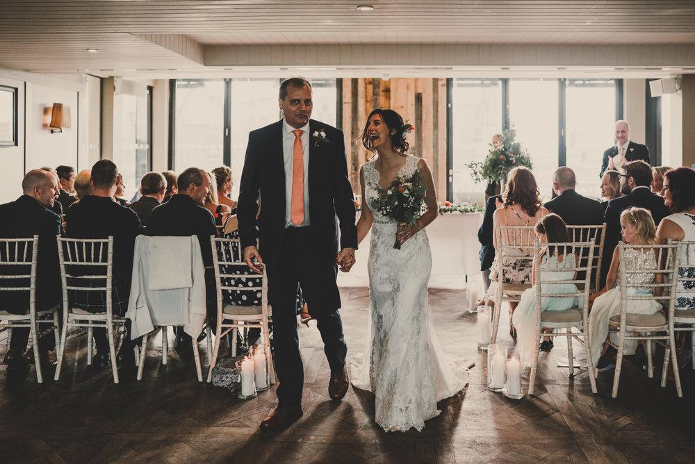 australian-elopement-manchester-king-street-townhouse-wedding-photography (31).jpg