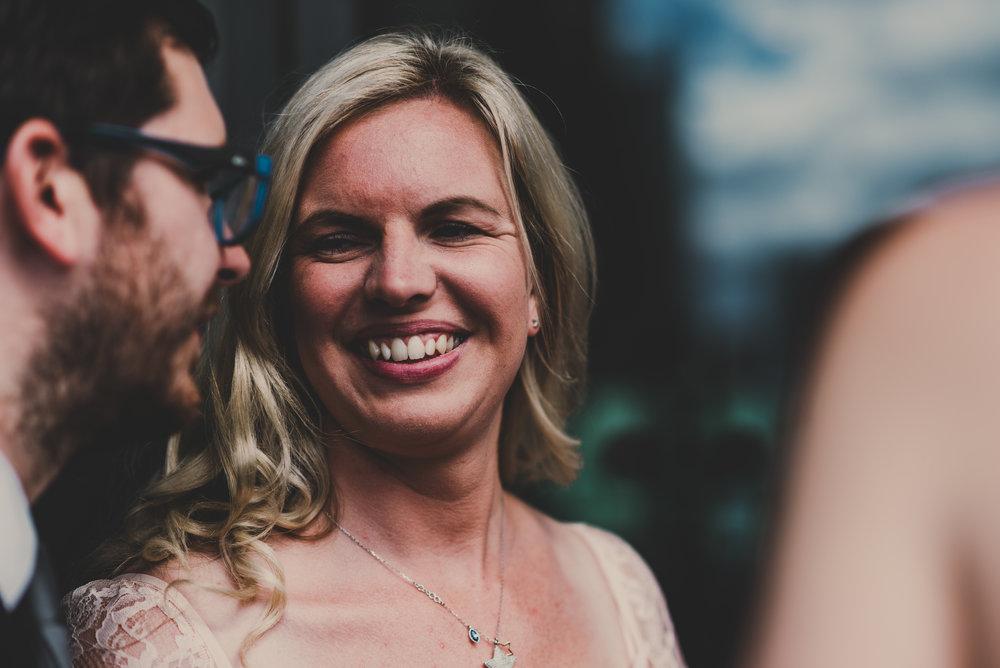 australian-elopement-manchester-king-street-townhouse-wedding-photography (33).jpg