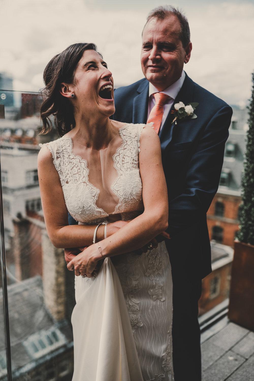 australian-elopement-manchester-king-street-townhouse-wedding-photography (35).jpg