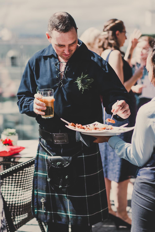 australian-elopement-manchester-king-street-townhouse-wedding-photography (37).jpg