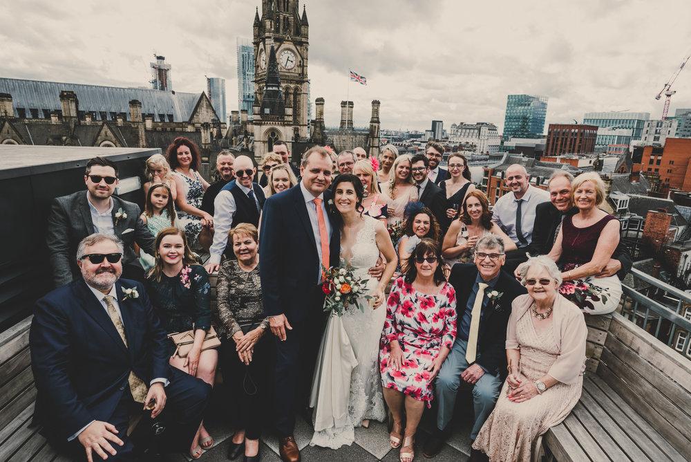 australian-elopement-manchester-king-street-townhouse-wedding-photography (39).jpg