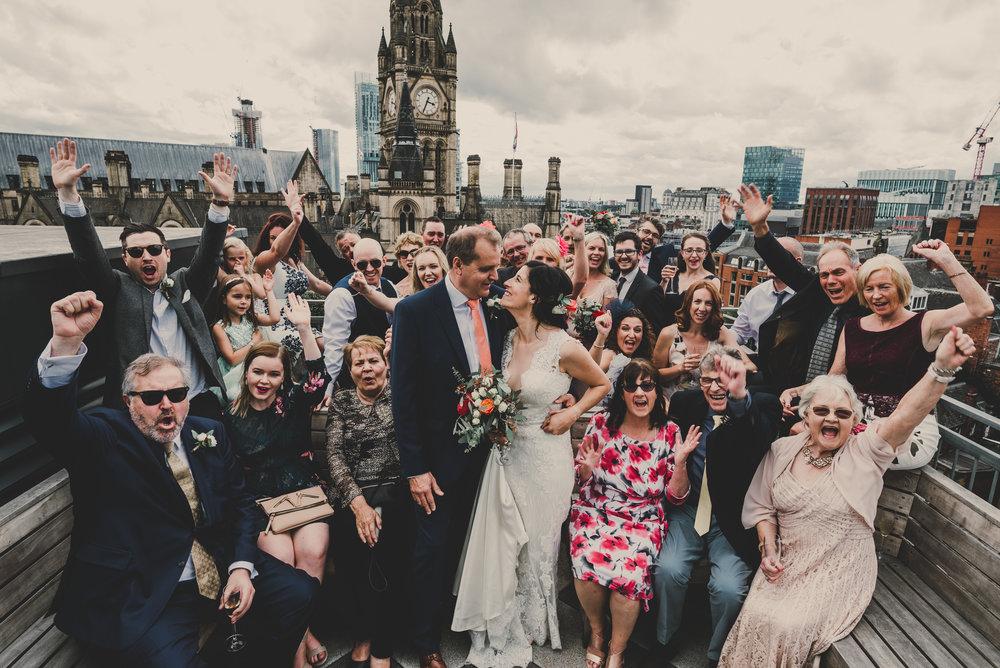australian-elopement-manchester-king-street-townhouse-wedding-photography (40).jpg