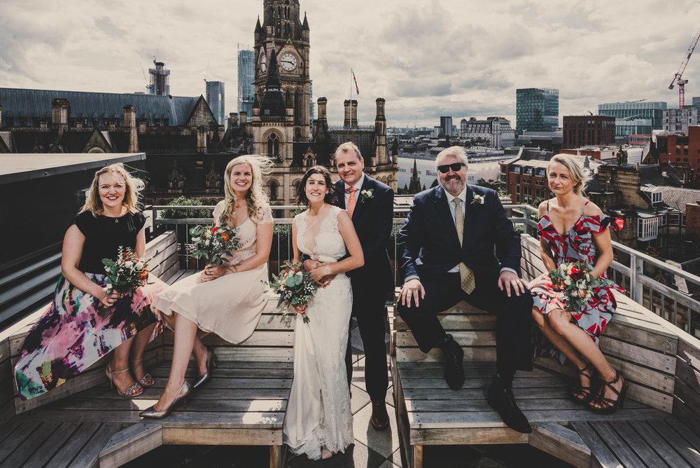 australian-elopement-manchester-king-street-townhouse-wedding-photography (41).jpg