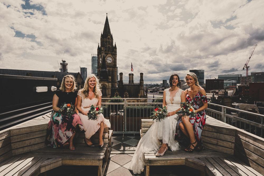 australian-elopement-manchester-king-street-townhouse-wedding-photography (42).jpg