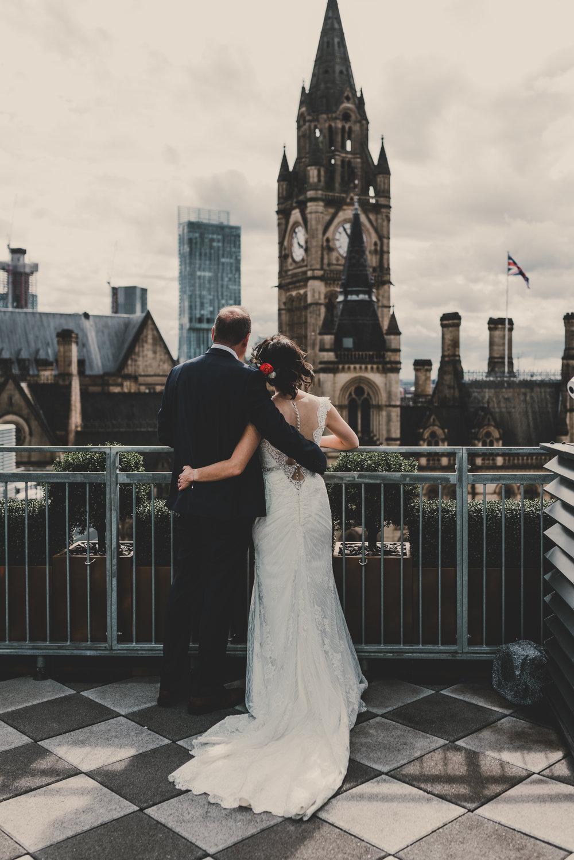 australian-elopement-manchester-king-street-townhouse-wedding-photography (43).jpg